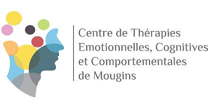 Logo Centre TCC