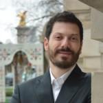 Christophe Marceau